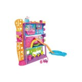 Polly Pocket Grand hotel X1290