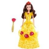 Disney Princesse - Belle Roses Enchantées T1830