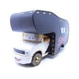 Coaches Deluxe Elvis N°9