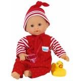 Corolla tidoo little baby poppy 30 cms R9540