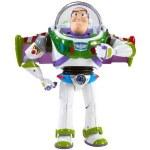 Toy Story - electronic Buzz 30 cms V5270
