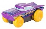 Cars véhicule nageur Ramone