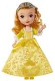 Sofia Princess Amber