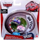 Cars micro drifter Pack of 3 vehicles Y1122