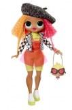 LOL Doll OMG Neonlicious