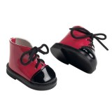 Corolle doll Kinra Girls shoes
