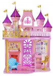 Disney Princesses Cinderella's Caleche CDC44