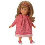 Corolla dolls, clothing and accessories