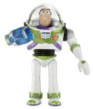 Toy Story Ultimate Buzz Action