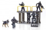 Call of duty covert ops unit CNF14