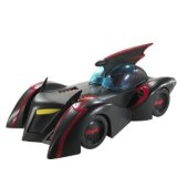 Batman - Batmobile