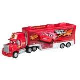 Coaches Truck Mack Hauler N9709