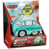Shake and go Coaches Professeur Z W2278