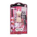 Harumika Box 30510 classic romantic