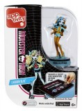 Monster High Lagoona Blue figurine Apptivity Y0427