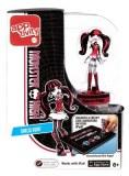 Monster High Draculaura figurine Apptivity Y0429