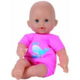 Corolla - Little baby - My First one Tidoo Bébé - Graceful Swimmer R9182