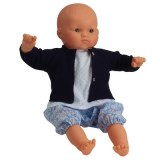 Corolla - Baby Darling X0498