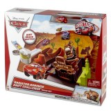 Cars Butte micro drifter track X9527