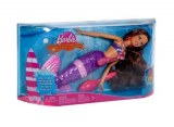 Barbie and the Mermaid Tale - Barbie teresa fashion mermaid R4139