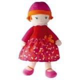 Corolla babycorolle lili cherry doudou W9001
