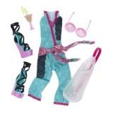 Monster High Dressing Lagoona Blue