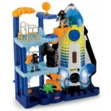Imaginext Navette spaciale