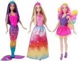 Barbie dolls CKB30