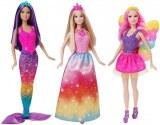 Barbie dolls CKB30