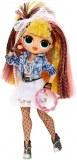 LOL Doll OMG REMIX POP B.B