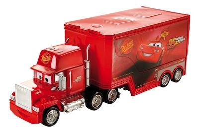 camions cars jouet de reve. Black Bedroom Furniture Sets. Home Design Ideas