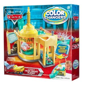 Sally Cars Changers Color Sally Color Color Changers Cars Cars Sally vON8m0nw