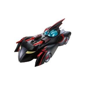 batman batmobile transformable jouet de reve. Black Bedroom Furniture Sets. Home Design Ideas