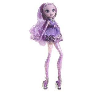 Barbie magie de la mode film jouet de reve - Barbi et la magi de la mode ...
