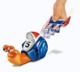 Turbo Equipe de course - Ripstick rétrofriction Y5801