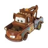 Cars 2 - Martin N°1