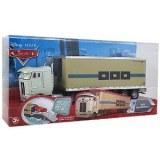 Cars Camion transporteur Ben Crankleshaft T0310