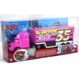 Cars camion transporteur Shifty Drug R8187