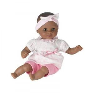 Corolle bébé mon premier calin Naima V9072