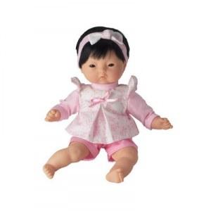 Corolle bébé mon premier calin Yang V9071
