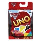 Cars Uno