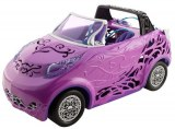 Monster High Cabriolet