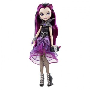 Ever After High - Raven BFW88