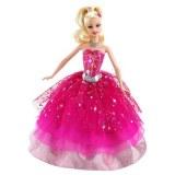 Barbie poupée magie de La mode T2562