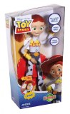 Toy Story 3 - Jessie Parlante T0516