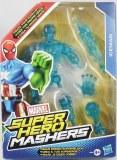 Marvel Iceman A8900