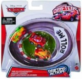 Cars micro drifter Pack de 3 véhicules Y1127