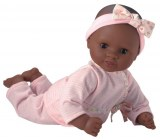 Corolle bébé mon premier calin Naima Y8887