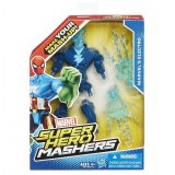 Marvel Marvel's Electro A9831