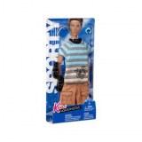 Barbie Vêtement pour Ken